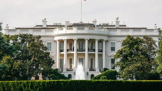 Groups sue to obtain White House visitor logs