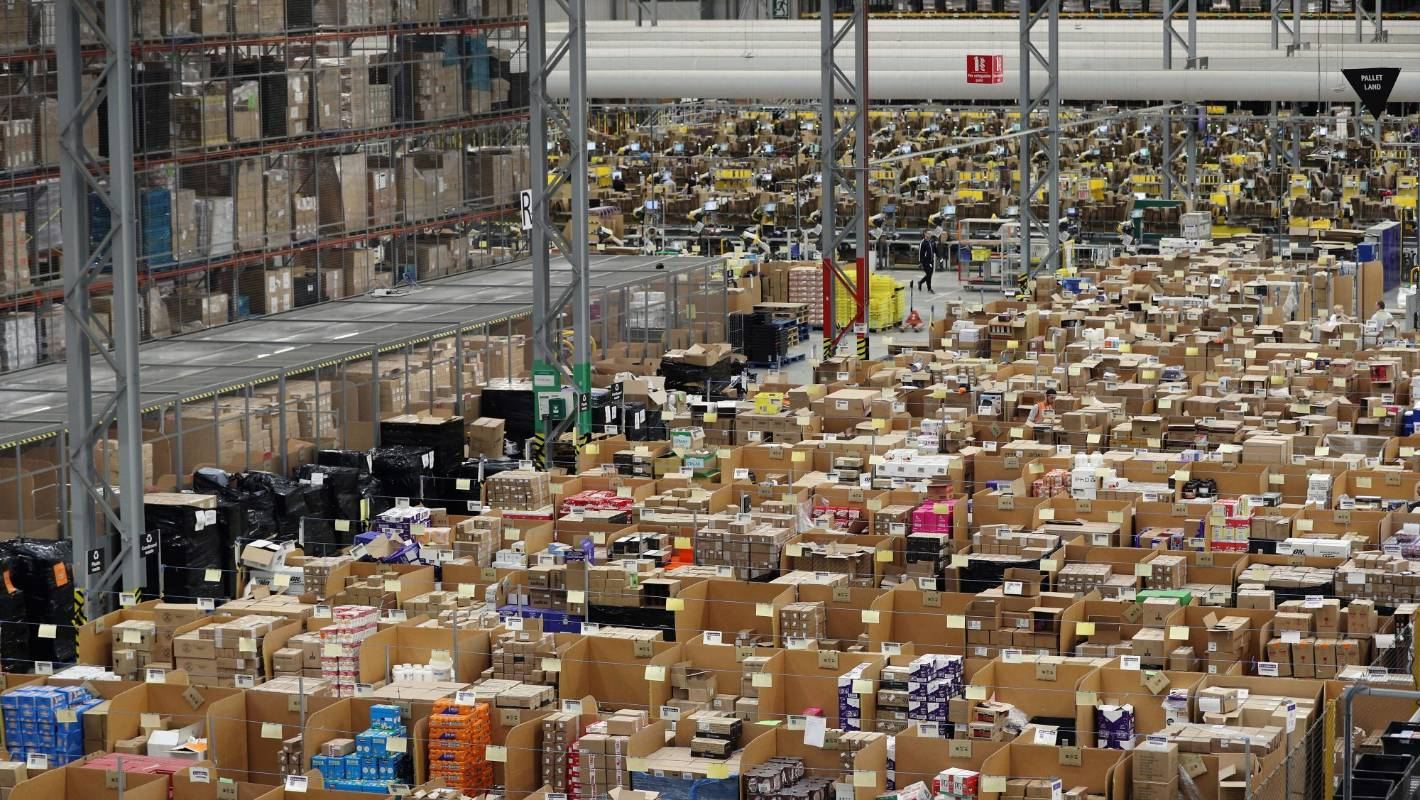 amazon how to set up provincial tax
