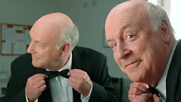 Comedian John Clarke has died aged 68