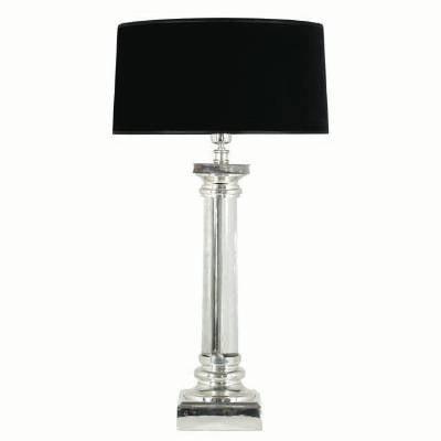 Trenzseater Metropolis lamp, $1021.