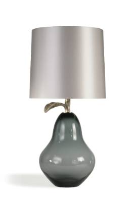 15 Favourite Lamps And Why You Need One Stuff Co Nz