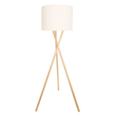freedom furniture lighting. freedom furniture esperance floor light in natural 319 lighting a