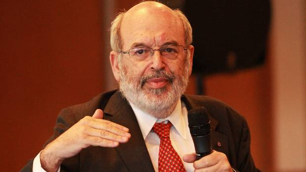 Professor Sir Peter Gluckman, chief science advisor to the prime minister, says modern technology is having a stifling ...