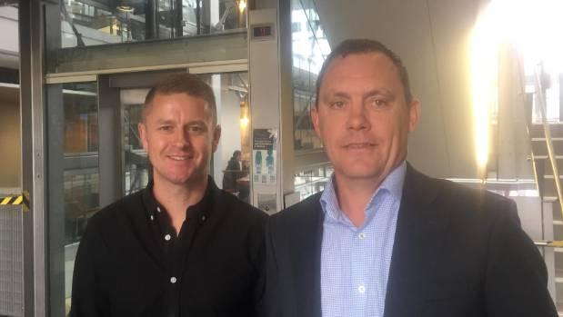 Vocus Communications nears sale of ANZ assets, sets 2018 deadline