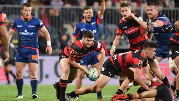 Jack Stratton will captain the New Zealand Universities team this year.