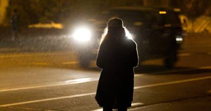 Police no longer support a bylaw preventing prostitutes working in residential areas. Christchurch City Council staff ...