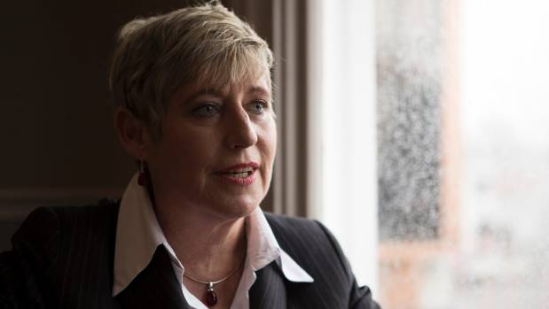 Christchurch Mayor Lianne Dalziel says Brownlee's actions have not exerted any influence over the council's decisions.