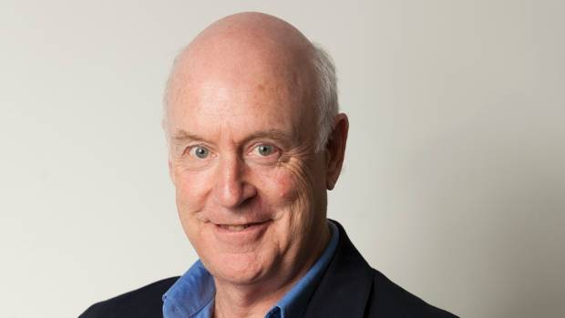 As the late satirist John Clarke once told The Listener: If you'd like to enjoy the beautifully clean, swift-flowing New ...