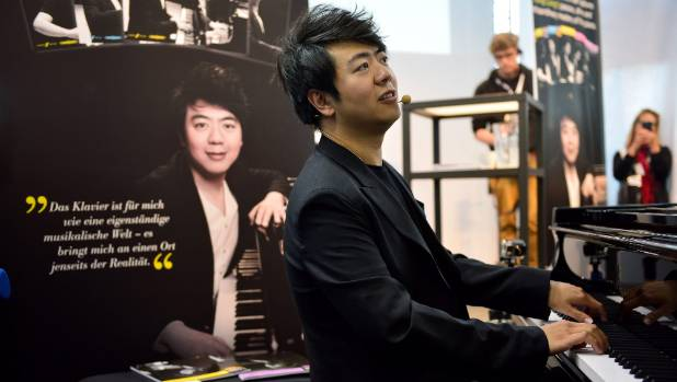 I was never going to be like global superstar Lang Lang, but I regret not at least learning to read music properly.