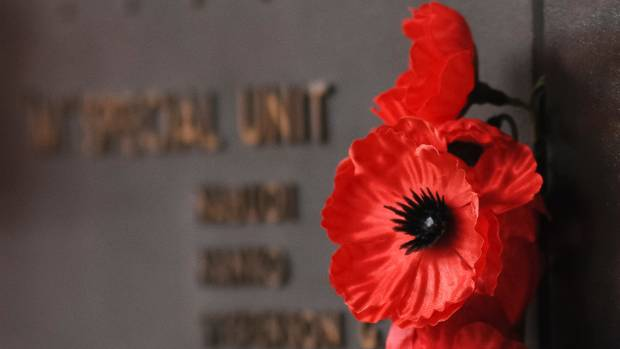 Anzac Day is a national day of remembrance in Australia and New Zealand that commemorates all Australians and New ...