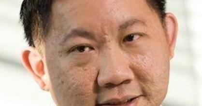 Siah Hwee Ang.