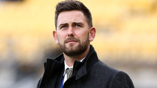 Wellington Phoenix co-coach Des Buckingham will interview for the job this week.