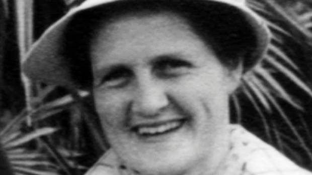 Lesley Calvert's children are seeking a new coronial inquest into her death 40 years after her body was discovered on ...