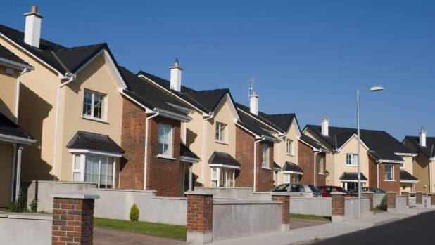 Awesome Insulation Is A Bigger Problem In The Rental Market Because The Houses Are  Likely To Be