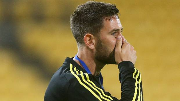 Wellington Phoenix co-coach Des Buckingham says more support staff are needed at the club if they are to compete next season.