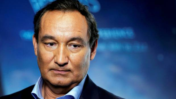 Chief executive officer of United Airlines Oscar Munoz probably didn't want to apologise. The incident wasn't exactly ...
