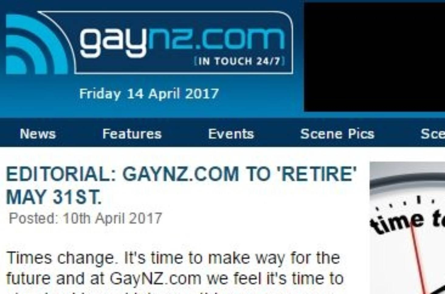 Gaynz dating services