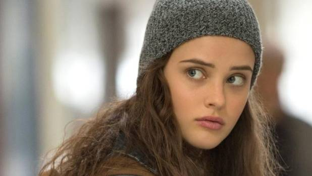 Netflix gives controversial '13 Reasons Why' series more viewer warnings
