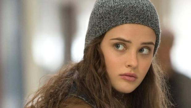 """13 Reasons Why"" sparked huge controversy when it was released in New Zealand."