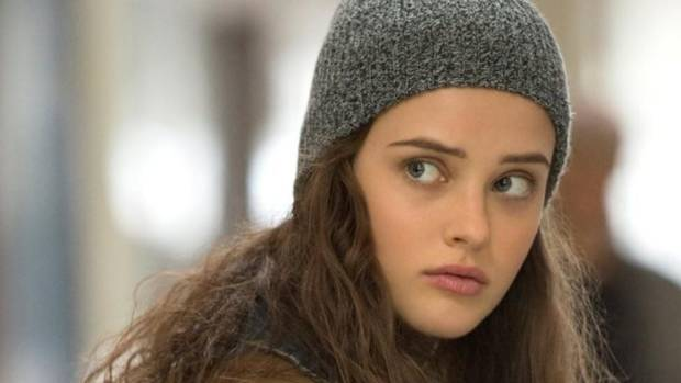 Netflix series 13 Reasons Why has the chief censor and mental health advocates concerned but teens love it.