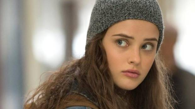 Multinational survey: How teens, parents respond to Netflix show '13 Reasons Why'