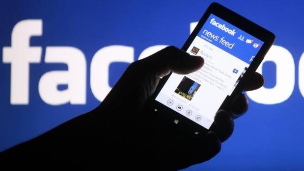 Bullying and offensive material published on-line, including to sites like Facebook, can result in criminal prosecutions ...