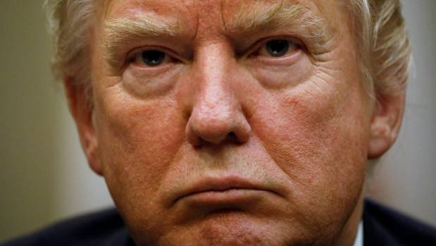 "US President Donald Trump is ""more vicious and more aggressive"" than Barack Obama, according to North Korea's vice ..."