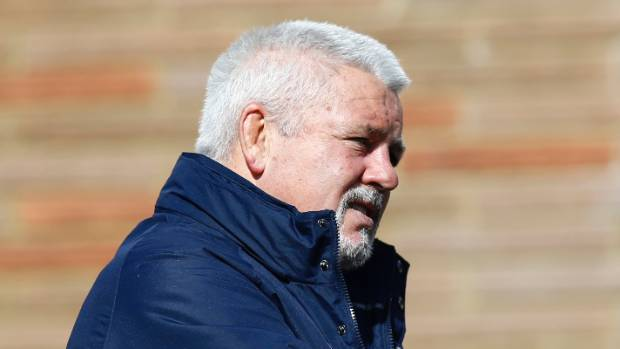 Warren Gatland is hugely respected in the northern hemisphere but his tactical approach is far from universally loved.