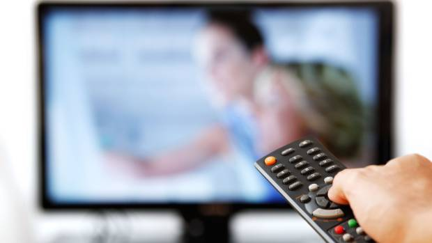 About 10 years ago, TVs were the only place you could watch television shows. That monopoly is long gone and now any ...