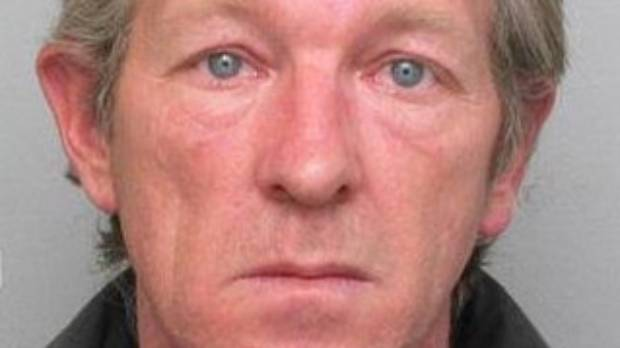 Napier man Richard Miller, found guilty of sexual offences against four girls, is to be freed later this year. He ...