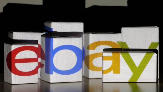 The difficulties of following in Australia's footsteps on GST have been highlighted by a warning from eBay that it may ...