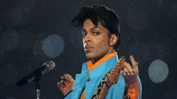 Prince was 57 when he was found alone and unresponsive in an elevator at his Paisley Park home on April 21.