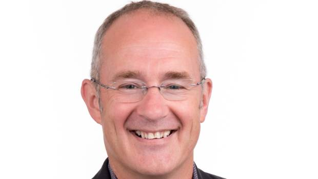 MP for Te Atatu Phil Twyford says an independent investigation must be carried out to look into the management of the Te ...
