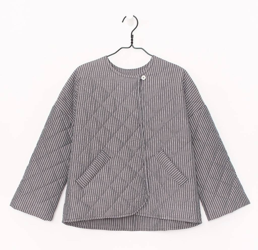 188a7a56c15a 9 of the best of Kiwi and international ethical fashion items ...