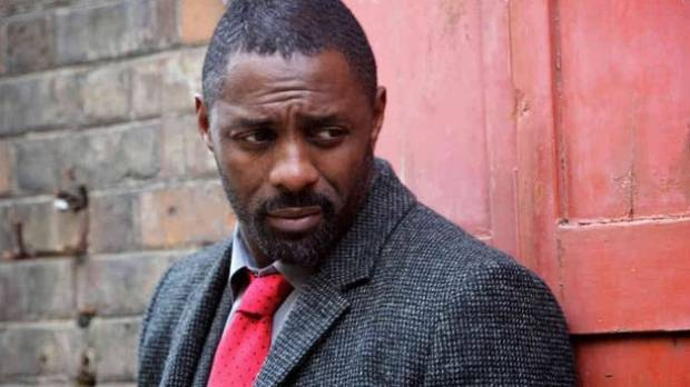 Idris Elba has been a popular choice for the next James Bond.