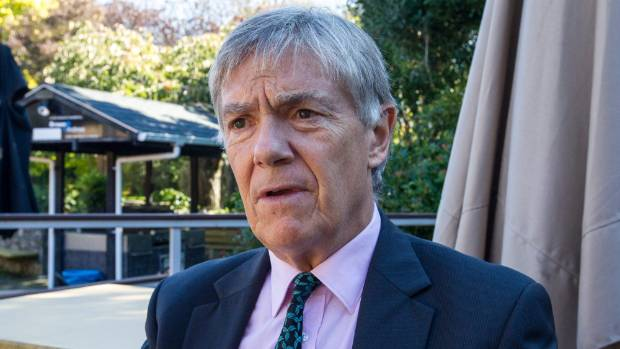 Green MP Barry Coates has apologised for any suggestion that the party would force a second election.