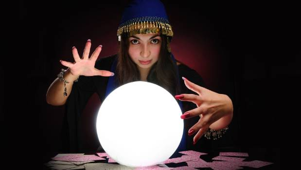 Sometimes choosing the right interest rate can require some crystal ball gazing.