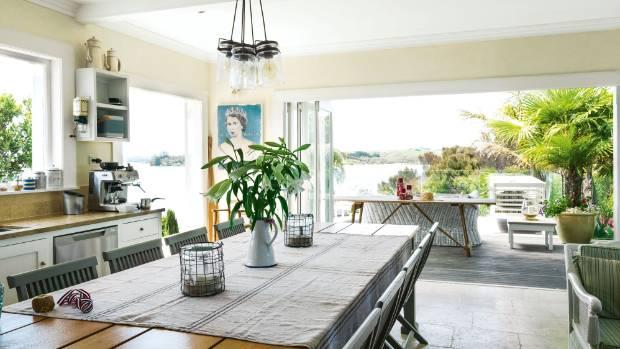 Groovy My Favourite Space Casual Coastal Living Room Stuff Co Nz Interior Design Ideas Clesiryabchikinfo
