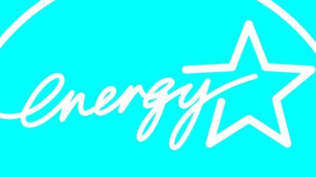 Energy Star is an independent, internationally recognised endorsement that is awarded to the top percentage of ...