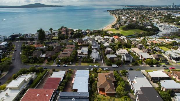 Strata New Zealand contends tougher regulations are needed to protect communities against the overcrowding and security ...