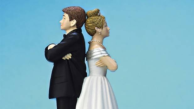 How soon can you get married after a divorce