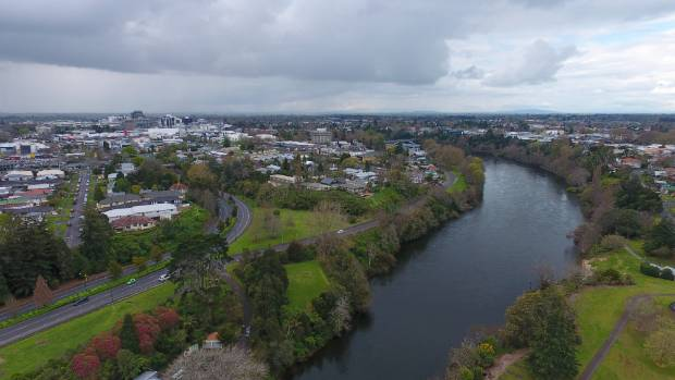 It is likely farmers will face substantial costs under the current plan change one proposal for the Waikato and Waipa rivers.