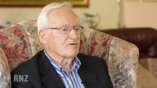 Guyon Espiner's revealing interview with former Prime Minister Jim Bolger will be a welcome addition to the archives, ...