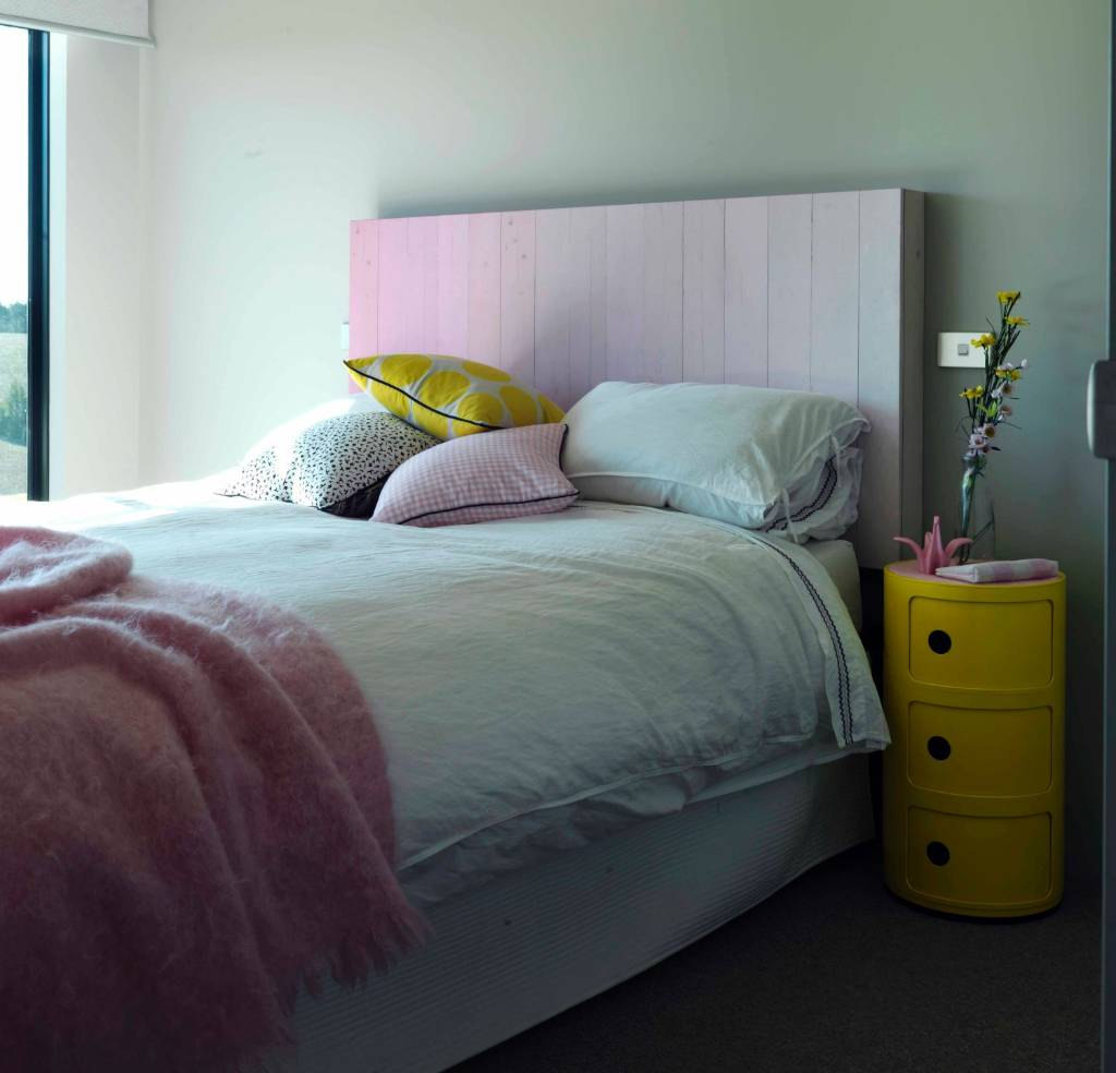 Do's And Dont's Of Selecting Headboards