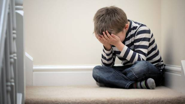 New Zealand children are more aware of bullying than ever but the prevalence of it remains unacceptably high.