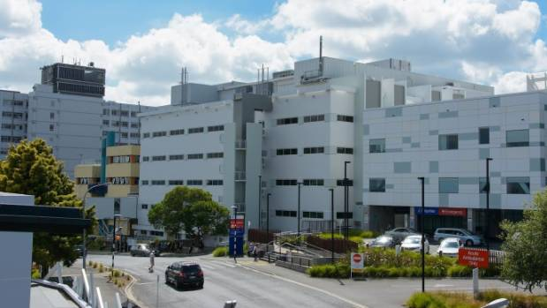 A medical school backed by Waikato Hospital, pictured, and Waikato University  seeks to train GPs to fill a critical ...