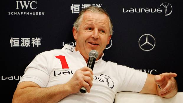 Former All Blacks captain Sean Fitzpatrick says Warren Gatland has 'thought about a game-plan to beat the All Blacks and ...