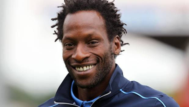 Ugo Ehiogu's death has shocked football fans and players.