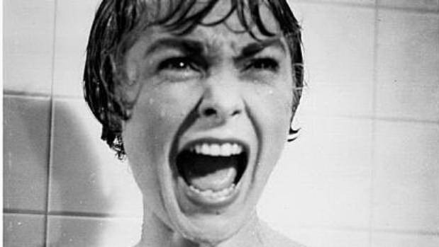 'Psycho': we can change the stigma by changing our words.