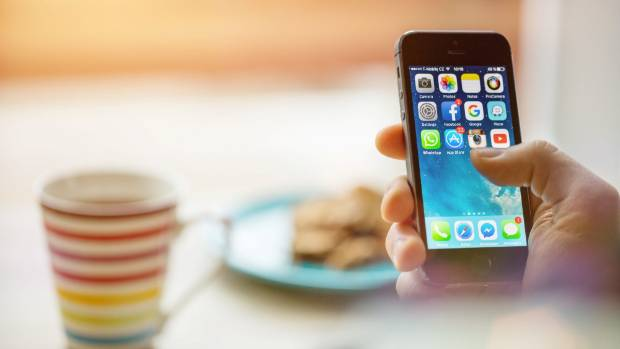 New versions of iOS and apps that roll out after a newer iPhone's release may simply not be optimised to work as well on ...